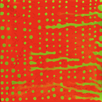 Red Green 8x8